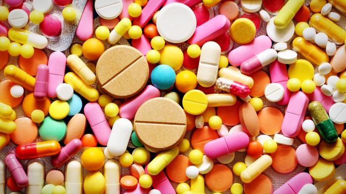 Free Medications Program